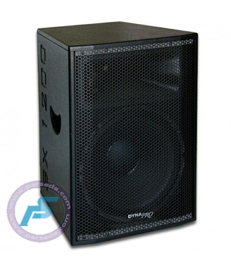 باند پسیو DYNA PRO – SX1200