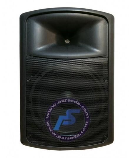 باند اکتیو SOUNDKING - SP215A