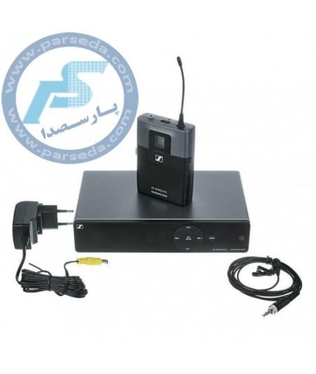 میکروفون بیسیم یقه ای Sennheiser – XSW1 ME2