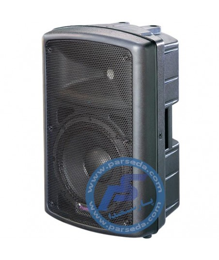 باند اکتیو Premier – FP215 AM