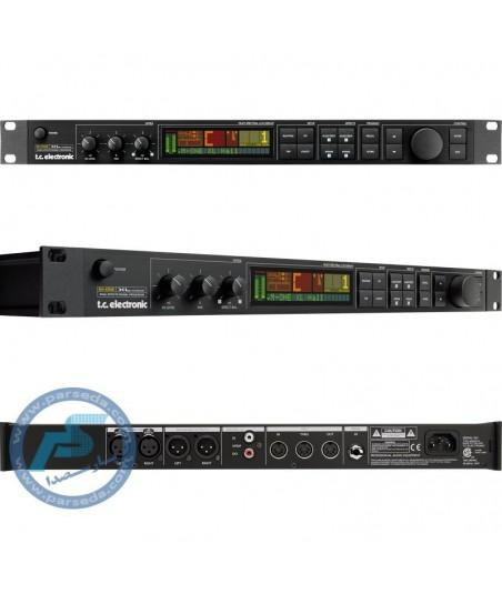 افکتور TC Electronic M-One XL