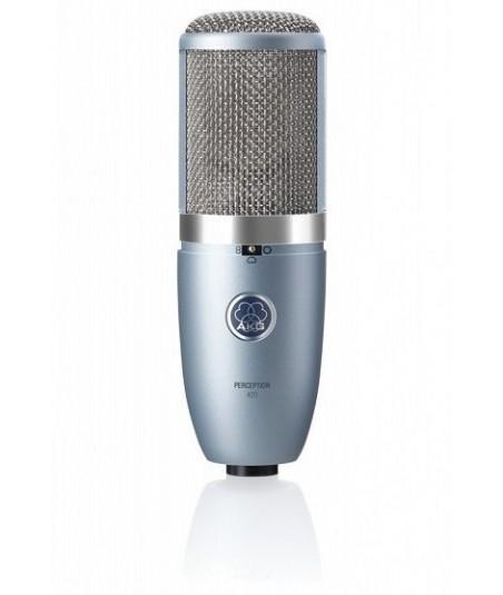 میکروفون AKG مدل p420