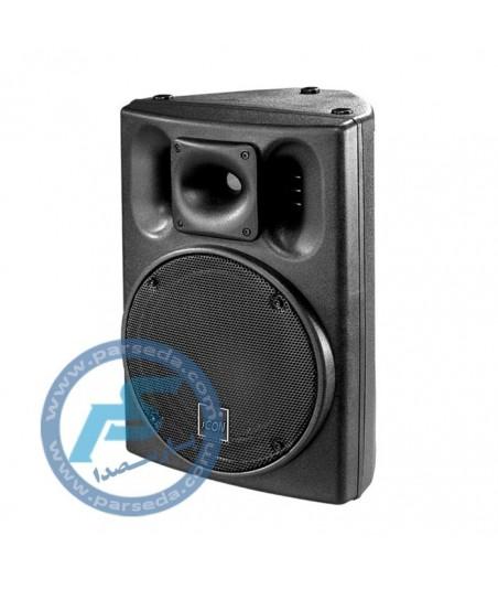 باند اکتیو 12 اینچ iCON– U12A MP3