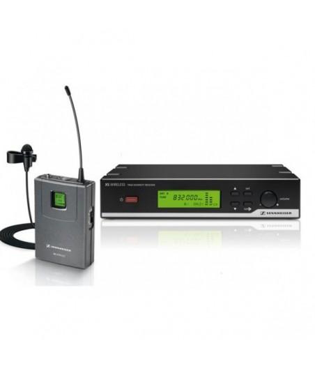 میکروفون بیسیم SENNHEISER - XSW 12