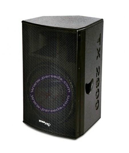 باند پسیو DYNA PRO – TX2800