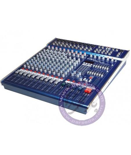 میکسر DYNA PRO مدل MX1000