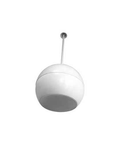 بلندگو آویز سقفی Monacor EDL-420/W