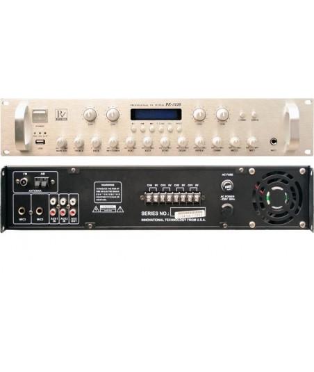 پیجینگ PV Systems مدل PE-3120