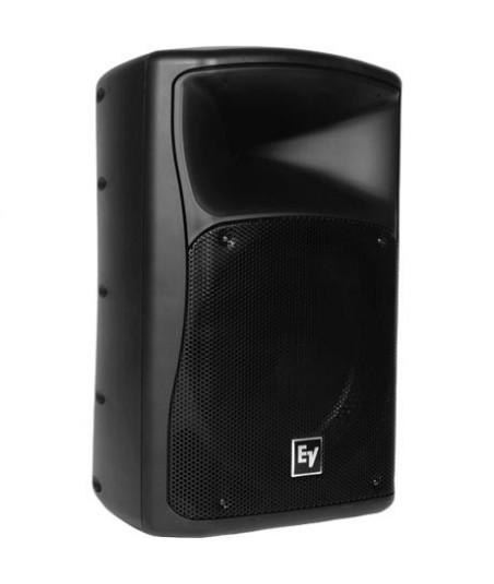 باند پسیو 15 اینچ EV - ZX4
