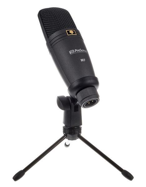 میکروفون presonus m7