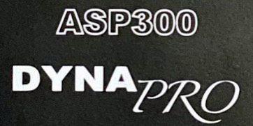 باند اکتیو dyna pro asp300