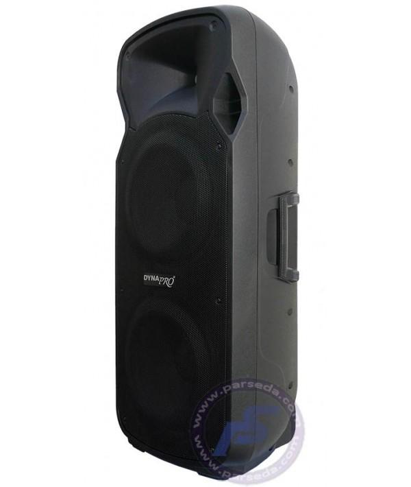 باند اکتیو 12 دبل DYNAPRO S3200