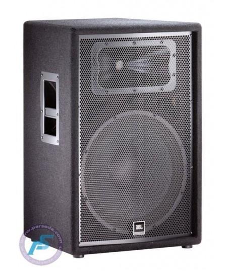 باند پسیو 12 اینچ JBL – JRX212