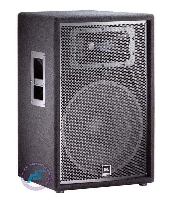 باند پسیو 15 اینچ JBL – JRX215