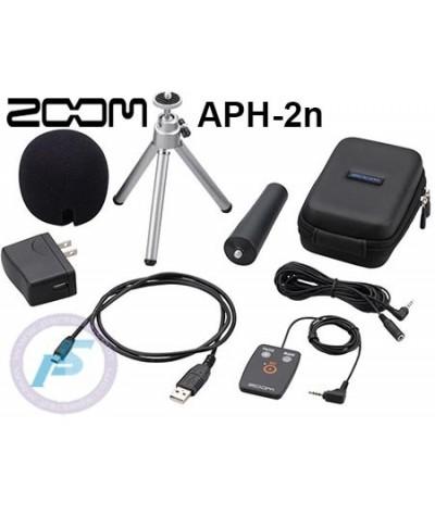 لوازم جانبی ZOOM H2n مدل APH-2