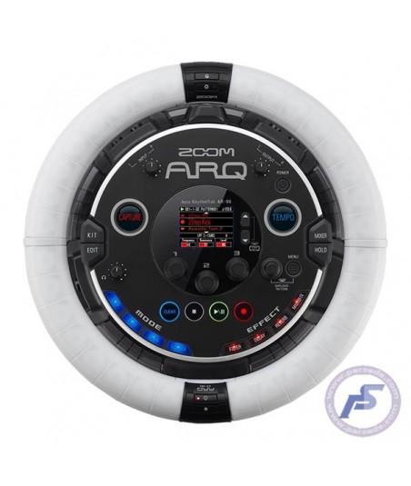 ساز دیجیتال ZOOM – ARQ96