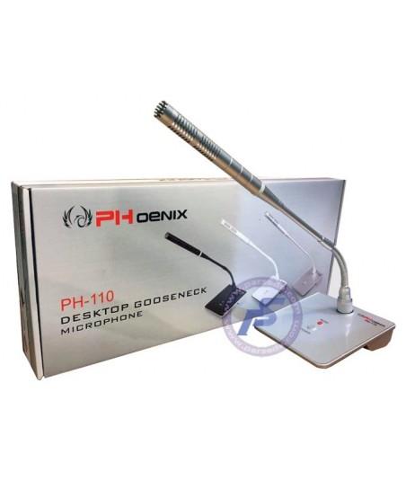 میکروفن رومیزی PH-110