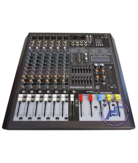 میکسر Dynapro – MS622FX