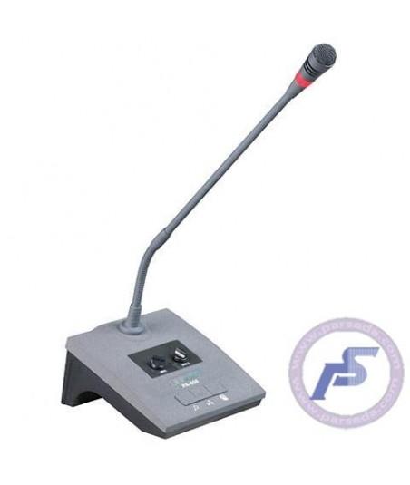 میکروفون رومیزی PA850