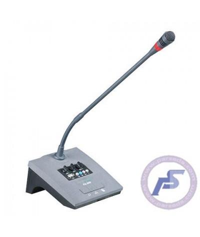 میکروفون رومیزی PA900
