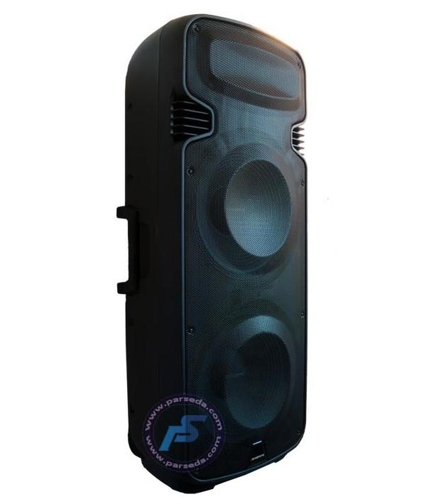 باند پسیو دبل DYNA PRO – S2800