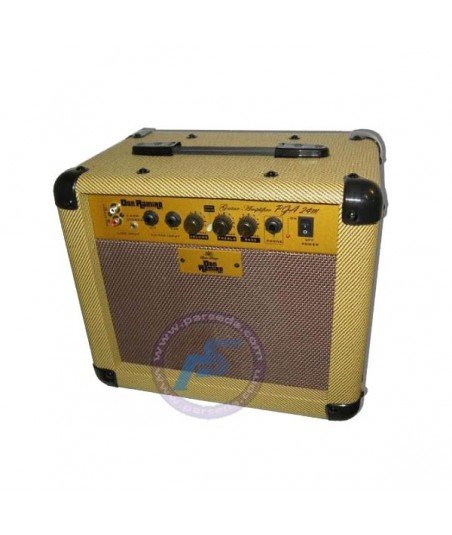 امپ گیتار الکتریک Don...