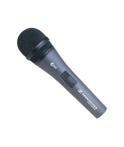 میکروفونSennheiser مدل e825s
