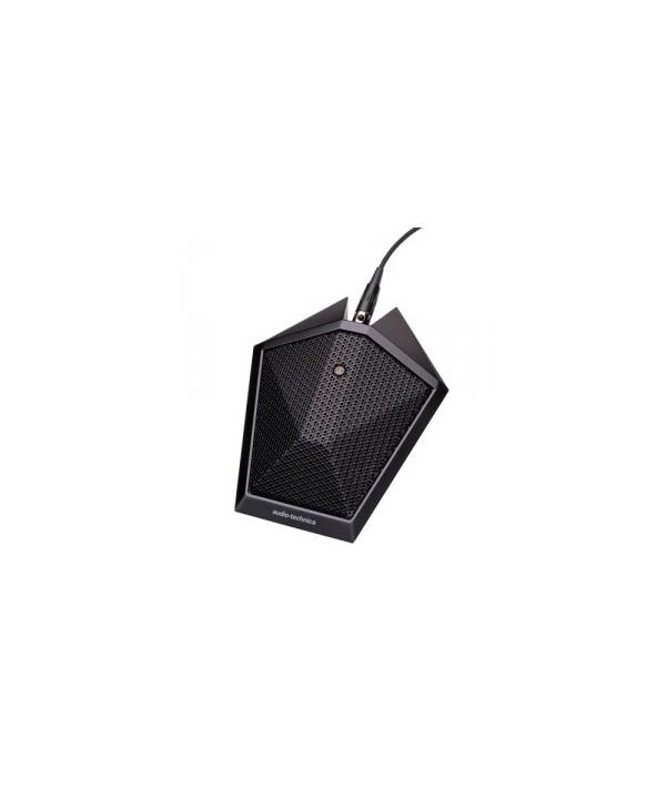 میکروفون کندانسر نواری audio-technica مدل AT871R