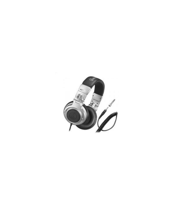 هدفون audio-technica مدل PRO700MK2