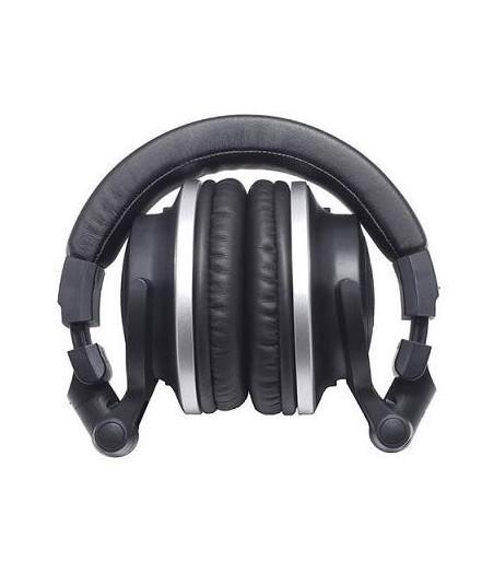 هدفون audio-technica مدل...