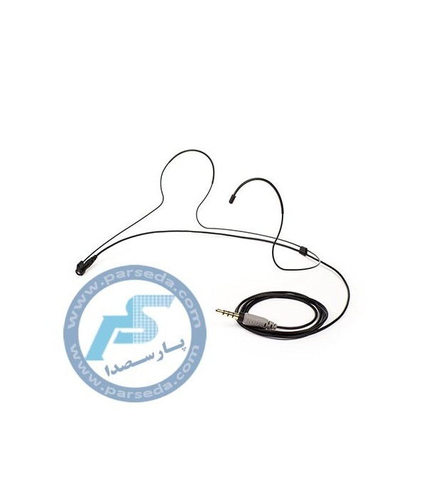 هدمیک مخصوص RODE - LAV HEADSET