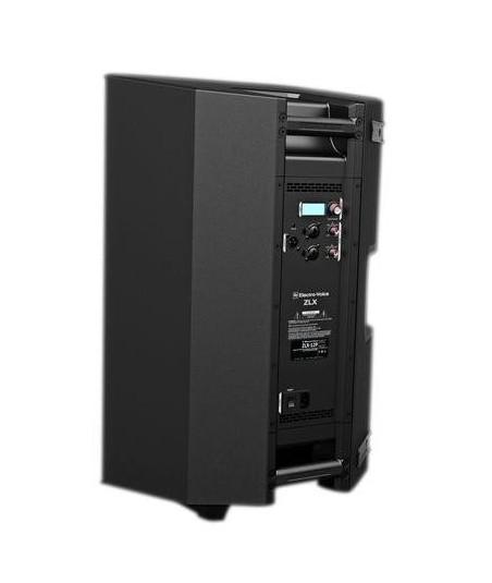 باند اکتیو EV - ZLX 15P