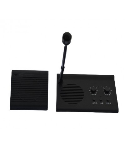 دستگاه ارتباط دو طرفه 9900