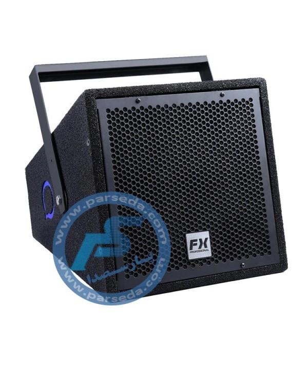 پروژکتور صوتی ضد آب FX – Q112