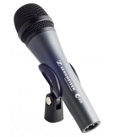 میکروفون Sennheiser مدل e835s
