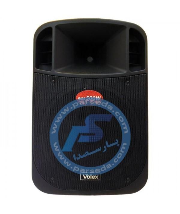باند اکتیو 15 اینچ VOTEX - 3315