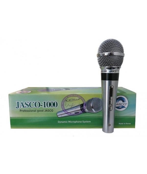 میکروفون باسیم جاسکو JASCO - 1000