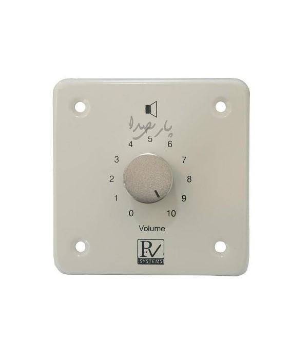 ولوم کنترل PV مدل EV-236