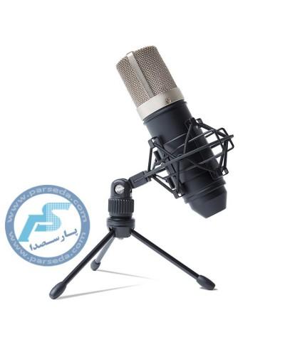 میکروفون استودیویی MARANTZ...
