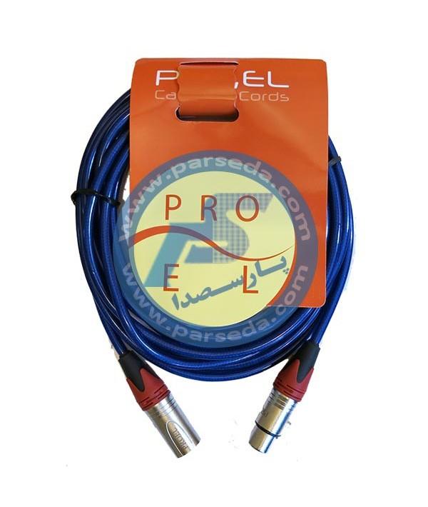 کابل رابط 5 متری PROEL - CC5
