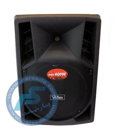 باند اکتیو 12 اینچ VOTEX -...