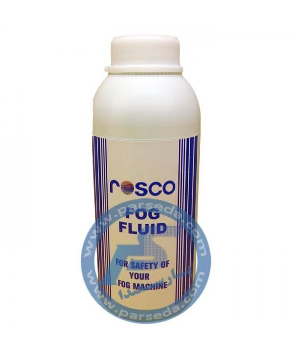 مایع بخار 1 لیتری ROSCO