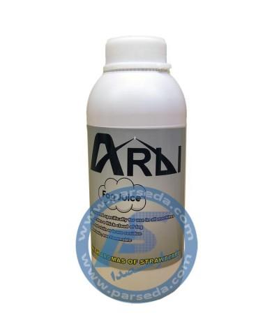 مایع بخار 1 لیتری ARLI