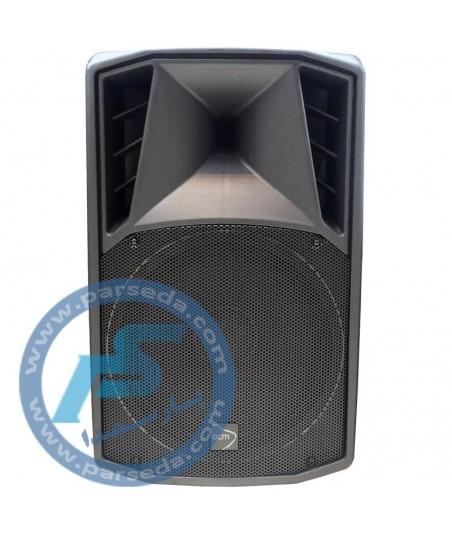 باند اکتیو 15 اینچ ACM – SA500