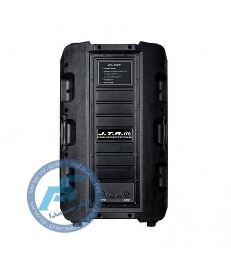 باند پسیو 12 اینچ JTR – JW400P