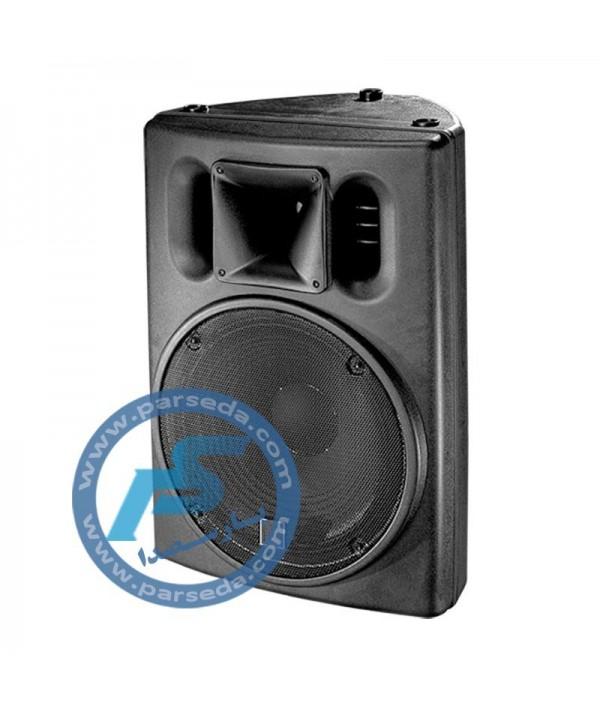 باند اکتیو 15 اینچ iCON - U15A MP3