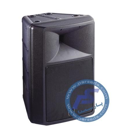 باند اکتیو 15 اینچ DJ– TS360