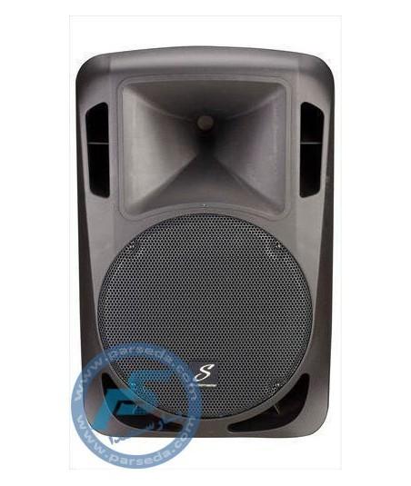 باند پسیو Studiomaster - XPX12