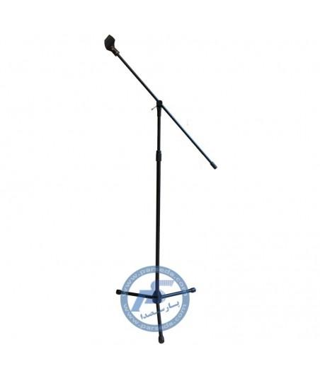 پایه میکروفون ایستاده...