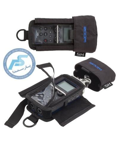 کیف رکوردر ZOOM – H5 PCH5